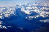 alp;alpine;alps;altitude;glacial;glacier;glaciers;high-altitude;Lake-Hawea;main-divide;mount;mountain;mountain-peak;mountainous;Mountains;mountainside;mt;mt.;New-Zealand;peak;peaks;range;ranges;snow;snow-cap;snow-capped;snow-caps;snow_cap;snow_capped;snow_caps;snowcapped;snowy;South-Island;southern-alps;summit;summits