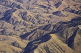 aerial;aerial-photo;aerial-photography;aerial-photos;aerials;agricultural;agriculture;barren;contours;country;countryside;dry;erroded;farm;farming;farmland;farms;High-Coutry;highland;highlands;hills;hilly;Lindis-Pass;N.Z.;New-Zealand;NZ;Otago;rough;rugged;rural;South-Island;topography;wild;wilderness