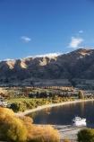 autuminal;autumn;autumn-colour;autumn-colours;autumnal;boat;boats;Central-Otago;color;colors;colour;colours;cruise;cruises;deciduous;fall;lake;Lake-Wanaka;lakes;launch;launches;leaf;leaves;N.Z.;New-Zealand;NZ;Otago;S.I.;season;seasonal;seasons;shoreline;shorelines;SI;South-Island;Southern-Lakes;Southern-Lakes-District;Southern-Lakes-Region;tour-boat;tour-boats;tourism;tourist;tourist-boat;tourist-boats;tree;trees;Wanaka;water;willow;willow-tree;willow-trees;willows