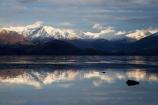 alp;alpine;alps;altitude;Black-Peak;calm;cold;Fog-Peak;freeze;freezing;Harris-Mountains;high-altitude;lake;Lake-Wanaka;lakes;main-divide;mount;mountain;mountain-peak;mountainous;mountains;mountainside;mt;mt.;N.Z.;New-Zealand;NZ;Otago;peak;peaks;placid;quiet;range;ranges;reflection;reflections;S.I.;season;seasonal;seasons;serene;SI;smooth;snow;snow-capped;snow_capped;snowcapped;snowy;South-Is.;South-Island;southern-alps;Southern-Lakes-District;Southern-Lakes-Region;still;summit;summits;tranquil;Wanaka;water;white;winter;wintery