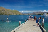 adventure;adventure-tourism;boat;boats;dock;docks;hot;jetties;jetty;lake;Lake-Wanaka;lakes;N.Z.;New-Zealand;NZ;Otago;people;person;pier;piers;quay;quays;S.I.;SI;South-Is;South-Island;Southern-Lakes-Region;Sth-Is;summer;summertime;tourism;tourist;tourists;vacation;vacations;Wanaka;Wanaka-Jetty;Wanaka-Wharf;water;waterfront;waterside;watersport;watersports;wharf;wharfes;wharves