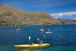 adventure;adventure-tourism;boat;boats;canoe;canoeing;canoes;hot;kayak;kayaker;kayakers;kayaking;kayaks;lake;Lake-Wanaka;lakes;N.Z.;New-Zealand;NZ;Otago;paddle;paddler;paddlers;paddling;people;person;S.I.;sea-kayak;sea-kayaker;sea-kayakers;sea-kayaking;sea-kayaks;SI;South-Is;South-Island;Southern-Lakes-Region;Sth-Is;summer;summertime;tourism;tourist;tourists;vacation;vacations;Wanaka;water;waterfront;watersport;watersports