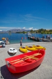 adventure;adventure-tourism;boat;boats;canoe;canoeing;canoes;dinghies;dinghy;dock;docks;hot;jetties;jetty;kayak;kayaking;kayaks;lake;Lake-Wanaka;lakes;N.Z.;New-Zealand;NZ;Otago;paddle;paddler;paddlers;paddling;people;person;pier;piers;quay;quays;row-boat;row-boats;rowboat;rowboats;S.I.;sea-kayak;sea-kayaking;sea-kayaks;SI;South-Is;South-Island;Southern-Lakes-Region;Sth-Is;summer;summertime;tourism;tourist;tourists;vacation;vacations;Wanaka;Wanaka-Jetty;Wanaka-Wharf;water;waterfront;waterside;watersport;watersports;wharf;wharfes;wharves