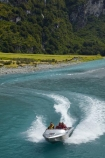 adrenaline;adventure;adventure-tourism;boat;boats;fast;fun;Jet;jet-boat;jet-boats;jet_boat;jet_boats;Jetboat;jetboats;Matukituki-River;Matukituki-River-West-Branch;Matukituki-Valley;N.Z.;New-Zealand;NZ;Otago;ride;river;rivers;rock;S.I.;SI;South-Is;South-Island;Southern-Lakes-Region;speed;speeding;speedy;splash;spray;Sth-Is;thrill;wake;Wanaka;water;West-Branch-Matukituki-River;West-Matukituki-Valley
