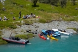 boat;boats;family;Jet;jet-boat;jet-boats;jet_boat;jet_boats;Jetboat;Jetboats;kayak;kayaking;Kayaks;Matukituki-River;Matukituki-River-West-Branch;Matukituki-Valley;N.Z.;New-Zealand;NZ;Otago;people;person;picnic;river;rivers;S.I.;SI;South-Is;South-Island;Southern-Lakes-Region;Sth-Is;Wanaka;West-Branch-Matukituki-River;West-Matukituki-Valley