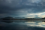 calm;Central-Otago;cloud;clouds;cloudy;gray;grey;lake;Lake-Wanaka;lakes;mountains;N.Z.;New-Zealand;NZ;Otago;overcast;placid;quiet;reflected;reflection;reflections;serene;SI;sky;smooth;South-Island;Sth-Is;still;The-Peninsula;tranquil;Wanaka;water