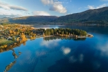 aerial;Aerial-drone;Aerial-drones;aerial-image;aerial-images;aerial-photo;aerial-photograph;aerial-photographs;aerial-photography;aerial-photos;aerial-view;aerial-views;aerials;Bremner-Bay;calm;Central-Otago;cloud;clouds;Drone;Drones;Eely-Point;Eely-Pt;lake;Lake-Wanaka;lakes;N.Z.;New-Zealand;NZ;Otago;placid;Quadcopter-aerial;Quadcopters-aerials;quiet;reflected;reflection;reflections;ripple;rippled;ripples;serene;SI;smooth;South-Island;Sth-Is;still;tranquil;U.A.V.-aerial;UAV-aerials;Wanaka;water