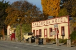 ale-house;ale-houses;architecture;automobile;automobiles;autuminal;autumn;autumn-colour;autumn-colours;autumnal;bar;bars;building;buildings;Cadrona;car;Cardrona;Cardrona-Hotel;Cardrona-Pub;Cardrona-Valley;cars;Central-Otago;Chrysler;Chryslers;colonial;color;colors;colour;colours;deciduous;fall;free-house;free-houses;gold;golden;heritage;Historic;historic-building;historic-buildings;Historic-Cardrona-Hotel;historical;historical-building;historical-buildings;history;hotel;hotels;leaf;leaves;N.Z.;New-Zealand;NZ;old;old-car;old-cars;Otago;place;places;poplar;poplar-tree;poplar-trees;poplars;pub;public-house;public-houses;pubs;S.I.;saloon;saloons;season;seasonal;seasons;SI;South-Is;South-Is.;South-Island;Southern-Lakes-District;Southern-Lakes-Region;Sth-Is;tavern;taverns;tradition;traditional;tree;trees;vehicle;vehicles;vintage-car;vintage-cars;vintage-Chrysler-car;Wanaka;weatherboard;weatherboards;wood;wooden;wooden-building;wooden-buildings;yellow