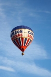adventure;air;Air-Games;aviation;balloon;ballooning;balloons;Cameron-Balloon;Cameron-Balloons;flight;float;floating;fly;flying;horticulture;hot-air-balloon;hot-air-ballooning;hot-air-balloons;Hot_air-Balloon;hot_air-ballooning;hot_air-balloons;hotair-balloon;hotair-balloons;mid-air;mid_air;N.Z.;New-Zealand;New-Zealand-Air-Games;NZ;NZ-Air-Games;Otago;S.I.;SI;South-Island;sport;sports;transport;transportation;Wanaka