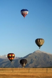 adventure;air;Air-Games;aviation;balloon;ballooning;balloons;Cameron-Balloon;Cameron-Balloons;color;colorful;colour;colourful;flight;float;floating;fly;flying;horticulture;hot-air-balloon;hot-air-ballooning;hot-air-balloons;Hot_air-Balloon;hot_air-ballooning;hot_air-balloons;hotair-balloon;hotair-balloons;mid-air;mid_air;mountain;mountains;N.Z.;New-Zealand;New-Zealand-Air-Games;NZ;NZ-Air-Games;Otago;S.I.;SI;South-Island;sport;sports;transport;transportation;Wanaka
