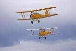 aeroplane;Aeroplanes;air-craft;air-display;air-displays;air-force;Air-Games;air-show;air-shows;aircraft;Aircrafts;airforce;Airplane;Airplanes;airshow;airshows;aviating;aviation;aviator;aviators;biplane;biplanes;british;de-Havilland-Tiger-Moth;demonstration;DH82;DH82A;display;displays;flight;Flights;Fly;flyer;flyers;flying;military;N.Z.;New-Zealand;New-Zealand-Air-Games;nz;NZ-Air-Games;old;Otago;pilot;pilots;Plane;Planes;S.I.;SI;Skies;sky;South-Island;Tiger-Moth-Biplane;trainer;Transport;Transportation;Transports;vintage;wanaka;warbird;warbirds;warbirds-over-wanaka