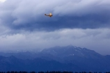 aeroplane;Aeroplanes;air-craft;air-display;air-displays;air-force;Air-Games;air-show;air-shows;aircraft;Aircrafts;airforce;Airplane;Airplanes;airshow;airshows;aviating;aviation;aviator;aviators;biplane;biplanes;british;cloud-cloudy;clouds;de-Havilland-Tiger-Moth;demonstration;DH82;DH82A;display;displays;Flight;flights;Fly;flyer;flyers;Flying;military;N.Z.;New-Zealand;New-Zealand-Air-Games;nz;NZ-Air-Games;old;Otago;pilot;pilots;Plane;Planes;rain-cloud;rain-clouds;S.I.;SI;Skies;Sky;South-Island;storm;stormy;Tiger-Moth-Biplane;trainer;Transport;Transportation;Transports;vintage;wanaka;warbird;warbirds;warbirds-over-wanaka