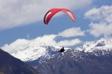 adrenaline;adventure;adventure-tourism;Air-Games;alp;alpine;alps;altitude;cloud;clouds;cloudy;excite;excitement;extreme;extreme-sport;fly;flyer;flying;free;freedom;high-altitude;main-divide;mount;Mount-Aspiring-National-Park;Mount-Aspiring-NP;mountain;mountain-peak;mountainous;mountains;mountainside;mt;Mt-Aspiring-National-Park;Mt-Aspiring-NP;mt.;Mt.-Aspiring-National-Park;Mt.-Aspiring-NP;N.Z.;New-Zealand;New-Zealand-Air-Games;NZ;NZ-Air-Games;Otago;paraglide;paraglider;paragliders;paragliding;parapont;paraponter;paraponters;paraponting;paraponts;parasail;parasailer;parasailers;parasailing;parasails;peak;peaks;pilot;pilots;range;ranges;recreation;S.I.;SI;skies;sky;snow;snow-capped;snow_capped;snowcapped;snowy;soar;soaring;South-Island;southern-alps;sport;sports;summit;summits;take-off;take_off;takeoff;view