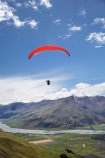 adrenaline;adventure;adventure-tourism;Air-Games;altitude;excite;excitement;extreme;extreme-sport;fly;flyer;flying;free;freedom;Matukituki-River;Matukituki-Valley;N.Z.;New-Zealand;New-Zealand-Air-Games;NZ;NZ-Air-Games;Otago;paraglide;paraglider;paragliders;paragliding;parapont;paraponter;paraponters;paraponting;paraponts;parasail;parasailer;parasailers;parasailing;parasails;recreation;S.I.;SI;skies;sky;soar;soaring;South-Island;sport;sports;view;Wanaka