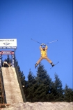 action;adventure;fly;high;in-the-air;jump;jumping;jumps;ski;skier;skiers;skiing;snow