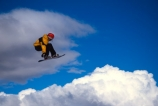 action;active;activity;adventure;air;best;blue;board;challenge;challenging;clouds;compete;competing;contest;danger;daring;extreme;extreme-skiing;extremist;flight;fly;flying;free;freedom;freefall;heights;intensity;motion;movement;perform;performance;risk;risk-management;skiing;skill;skillful;sky;snowboard;snowboarder;speed;superior;thrill-seeker;thrill-seeking;thrill_seeker;thrilling