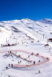 board;boarder;boarders;boarding;chairlift;learn;learners;lift;resort;rope;ropes;ski-field;ski-fields;skier;skiers;skifield;skifields;skiing;slope;slopes;snow;snowboard;snowboarder;snowboarders;snowboarding;tow;winter;winter-sports