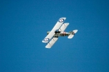 1917;1918;1932;aeroplane;aeroplanes;air-craft;air-display;air-displays;air-force;air-show;air-shows;aircraft;airforce;airplane;airplanes;airshow;airshows;aviating;aviation;aviator;aviators;biplane;biplanes;bomber;bombers;bristol-F2.b;bristols;british;combat;demonstration;display;displays;fighter;fighter-plane;fighter-planes;fighters;flight;flights;fly;flyer;flyers;flying;military;new-zealand;nz;pilot;pilots;plane;planes;propellor;raf;rear-mounted-machine-gun;royal-flying-corps;royal-naval-air-service;sky;south-island;trainer;wanaka;war;warbird;warbirds;warbirds-over-wanaka;wars;world-war-1;world-war-one;ww1;WWI