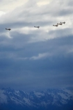 aeroplane;aeroplanes;air-craft;air-display;air-displays;air-force;air-show;air-shows;aircraft;airforce;airplane;airplanes;airshow;airshows;aviating;aviation;aviator;aviators;biplane;biplanes;black-cloud;black-clouds;cloud;clouds;cloudy;combat;dark-cloud;dark-clouds;De-Havilland-DH-82A-Tiger-Moth;De-Havilland-DH-82A-Tiger-Moths;De-Havilland-Tiger-Moth;De-Havilland-Tiger-Moths;demonstration;display;displays;flight;flights;fly;flying;gray-cloud;gray-clouds;grey-cloud;grey-clouds;historic;historical;mount;mountain;mountainous;mountains;mountainside;mt;mt.;new-zealand;nz;Old;peak;peaks;plane;planes;rain-cloud;rain-clouds;rain-storm;rain-storms;range;ranges;sky;snow;snow-capped;snow_capped;snowcapped;snowy;south-island;southern-alps;storm;storm-cloud;storm-clouds;storms;thunder-storm;thunder-storms;thunderstorm;thunderstorms;Tiger-Moth;Tiger-Moths;vintage;wanaka;war;warbird;warbirds;warbirds-over-wanaka