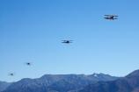 aeroplane;aeroplanes;air-craft;air-display;air-displays;air-force;air-show;air-shows;aircraft;airforce;airplane;airplanes;airshow;airshows;aviating;aviation;aviator;aviators;biplane;biplanes;De-Havilland-DH-82A-Tiger-Moth;De-Havilland-DH-82A-Tiger-Moths;De-Havilland-Tiger-Moth;De-Havilland-Tiger-Moths;demonstration;display;displays;flight;flights;fly;flying;historic;historical;new-zealand;nz;Old;plane;planes;sky;south-island;Tiger-Moth;Tiger-Moths;vintage;wanaka;war;warbird;warbirds;warbirds-over-wanaka