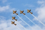 aerobatic;aerobatics;aeroplane;aeroplanes;air-craft;air-display;air-displays;air-show;air-shows;aircraft;airplane;airplanes;airshow;airshows;aviating;aviation;aviator;aviators;checkers;CT_48-Airtrainer;CT_48-Airtrainers;demonstration;display;displays;flight;flights;fly;flyer;flyers;flying;formation;formation-flying;new-zealand;nz;pilot;pilots;plane;planes;rnzaf;smoke-trail;smoke-trails;south-island;stunt;The-Red-Checkers-Aerobatic-Display-Team;vapour-trail;vapour-trails;wanaka;warbird;warbirds;warbirds-over-wanaka