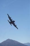 aeroplane;aeroplanes;air-craft;air-display;air-displays;air-force;air-show;air-shows;aircraft;airforce;airplane;airplanes;airshow;airshows;aviating;aviation;aviator;aviators;C_130-Hercules;C130-Hercules;demonstration;display;displays;flight;flights;fly;flyer;flyers;flying;Hercules;Lockheed-C_130-Hercules;Lockheed-C130-Hercules;military;military-transport-aircraft;new-zealand;nz;plane;planes;RNZAF;Royal-New-Zealand-Air-Force;sky;south-island;tactical-airlifter;tactical-airlifters;transport;turboprop;wanaka;war;warbird;warbirds;warbirds-over-wanaka;wars