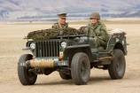 4wd;4wds;4wds;4x4;4x4s;4x4s;American-Jeep;American-Jeeps;army;combat;event;events;four-by-four;four-by-fours;four-wheel-drive;four-wheel-drives;jeep;jeeps;military;N.Z.;New-Zealand;NZ;Otago;re_enactment;S.I.;SI;soldier;soldiers;South-Is.;South-Island;troop;troops;uniform;uniforms;vehicle;vehicles;Wanaka;warbirds-over-wanaka;willys-jeep;willys-jeeps;willys-jeep;willys-jeeps;world-war-2;world-war-two;ww2;WWII