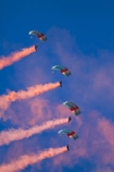 adrenaline;adventure;adventure-tourism;aerobatics;Air-Force;altitude;canopies;canopy;chute;chutes;excite;excitement;extreme;extreme-sport;extreme-sports;fly;flyer;flying;free;freedom;jump;Kiwi-Blue;Kiwi-Blue-display-team;Kiwi-Blue-Parachute-Team;leap;N.Z.;New-Zealand;New-Zealand-Air-Force;NZ;NZ-Air-Force;NZAF;Otago;parachute;parachute-jumper;parachute-jumpers;parachuter;parachuters;parachutes;parachuting;parachutist;parachutists;pink-smoke;recreation;red-smoke;RNZAF;S.I.;SI;skies;sky;sky-dive;sky-diver;sky-divers;sky-diving;sky_dive;sky_diver;sky_divers;sky_diving;skydive;skydiver;skydivers;skydiving;smoke-cannister;smoke-cannisters;smoke-trail;smoke-trails;soar;soaring;South-Is;South-Island;sport;sports;Sth-Is;stunt;stunts;Wanaka;Warbirds-over-Wanaka