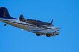 1939;1940;1941;1942;1943;1944;1945;aeroplane;aeroplanes;air-craft;air-display;air-displays;air-force;air-show;air-shows;aircraft;airforce;airplane;airplanes;airshow;airshows;aviating;aviation;aviator;aviators;battle-of-britain;combat;Dakota;Dakotas;DC_3;DC3;DC3s;demonstration;display;displays;Douglas-C_47-Dakota;Douglas-C_47-Dakotas;Douglas-C_47A-Skytrain;Douglas-C47-Dakota;Douglas-C47-Dakotas;fighter;fighter-plane;fighter-planes;fighters;flight;flights;fly;flyer;flyers;flying;historic;historical;mark-16;military;N.Z.;NAC;new-zealand;nz;Old;Otago;passenger-aircraft;pilot;pilots;plane;planes;RAAF;RAF;RNZAF;S.I.;SI;sky;South-Is;south-island;spitfire;spitfires;squadron;Sth-Is;supermarine;supermarine-Mk-XVI-spitfire;vintage;wanaka;war;warbird;warbirds;Warbirds-over-Wanaka;wars;world-war-2;world-war-two;ww2;WWII;ZK_AMY