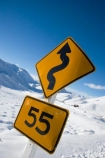 s-bend;s-curve;55-kmh;55-kmh;55-kmph;alpine;alpine-pass;alpine-passes;Central-Otago;cold;corner-sign;corner-signs;freeze;freezing;Lindis-Pass;Lindis-Pass-Scenic-Reserve;N.Z.;New-Zealand;North-Otago;NZ;Otago;road-sign;road-signs;s-bend;s-curve;S.I.;season;seasonal;seasons;SI;snow;snowy;South-Island;speed-restriction;speed-sign;speed-signs;warning-sign;warning-signs;white;winter;wintery