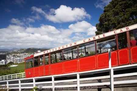 cable-car;cable-cars;cable-way;cable-ways;cable_car;cable_cars;cable_way;cable_ways;cablecar;cablecars;cableway;cableways;capital;capitals;historic;historical;history;Kelburn;N.I.;N.Z.;New-Zealand;NI;North-Is;North-Island;NZ;public-transport;public-transportation;rail;rails;tourism;tourist;tourist-attraction;tourist-attractions;tourist-ride;tourist-rides;tram;tram-car;tram-cars;tram_car;tram_cars;tram_way;tram_ways;tramcar;tramcars;trams;tramway;tramways;transport;Welington-Cable-Car;Welington-Cable_Car;Wellington