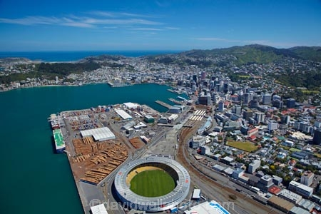 aerial;aerial-image;aerial-images;aerial-photo;aerial-photograph;aerial-photographs;aerial-photography;aerial-photos;aerial-view;aerial-views;aerials;arena;arenas;bulk-logs;c.b.d.;CBD;central-business-district;Centreport-Wellington;cities;city;city-centre;cityscape;cityscapes;coast;coastal;coastline;coastlines;coasts;container-terminal;dock;docks;down-town;downtown;Financial-District;harbor;harbors;harbour;harbours;high-rise;high-rises;high_rise;high_rises;highrise;highrises;jetties;jetty;log;log-stockpile;logs;N.I.;N.Z.;New-Zealand;NI;North-Is;North-Island;NZ;office;office-block;office-blocks;office-building;office-buildings;offices;pier;piers;playing-field;playing-fields;Port-Nicholson;quay;quays;sea;seas;shore;shoreline;shorelines;shores;sporting-facilities;sporting-facility;sports-arena;sports-arenas;sports-field;sports-fields;sports-stadia;sports-stadium;sports-stadiums;sports-venue;sports-venues;stadia;stadium;stadiums;Te-Whanganui_a_Tara;The-Cake-Tin;The-Cake_tin;The-Caketin;Thorndon-Container-Terminal;timber-stockpile;venue;venues;water;Waterloo-Quay;waterside;Wellington;Wellington-Harbor;Wellington-Harbour;Wellington-Port;Wellington-Regional-Stadium;Wellington-Stadium;Westpac-Stadium;Westpac-Trust-Stadium;WestpacTrust-Stadium;wharf;wharfes;wharves