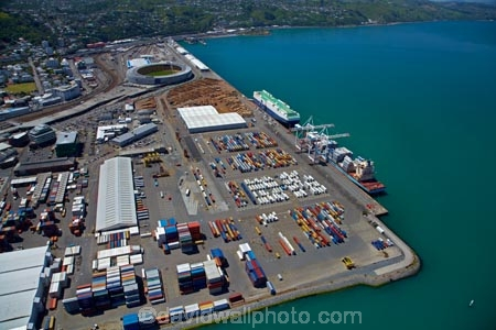 aerial;aerial-image;aerial-images;aerial-photo;aerial-photograph;aerial-photographs;aerial-photography;aerial-photos;aerial-view;aerial-views;aerials;cargo;cargo-ship;cargo-ships;Centreport-Wellington;coast;coastal;coastline;coastlines;coasts;container;container-ship;container-ships;container-terminal;container-terminals;containers;crane;cranes;deliver;dock;docks;export;exported;exporter;exporters;exporting;freight;freight-ship;freight-ships;freighter;freighters;freights;habor;habors;harbor;harbors;harbour;harbours;hoist;hoists;import;imported;importer;importing;imports;industrial;industry;jetties;jetty;N.I.;N.Z.;New-Zealand;NI;North-Is;North-Island;NZ;pattern;pier;piers;piles;port;Port-Nicholson;Port-of-Wellington;ports;quay;quays;sea;seas;ship;shipping;shipping-container;shipping-containers;ships;shore;shoreline;shorelines;shores;stacks;straddle-crane;straddle-cranes;straddle_crane;straddle_cranes;Te-Whanganui_a_Tara;The-Cake-Tin;The-Cake_tin;The-Caketin;Thorndon-Container-Terminal;trade;transport;transport-industries;transport-industry;transportation;water;waterside;Wellington;Wellington-Container-Terminal;Wellington-Harbor;Wellington-Harbour;Wellington-Port;Wellington-Regional-Stadium;Wellington-Stadium;Westpac-Stadium;Westpac-Trust-Stadium;WestpacTrust-Stadium;wharf;wharfes;wharves