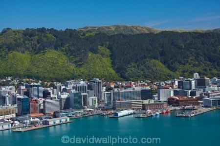 c.b.d.;CBD;central-business-district;cities;city;city-centre;cityscape;cityscapes;coast;coastal;down-town;downtown;Financial-District;harbor;harbors;harbour;harbours;high-rise;high-rises;high_rise;high_rises;highrise;highrises;Mount-Victoria;Mount-Victoria-Lookout;Mount-Victoria-Viewpoint;Mt.-Victoria;N.I.;N.Z.;New-Zealand;NI;North-Is.;North-Island;Nth-Is;NZ;office;office-block;office-blocks;office-building;office-buildings;offices;Port-Nicholson;Queens-Wharf;Queens-Wharf;Te-Ahumairangi-Hill;Te-Whanganui_a_Tara;Tinakori-Hill;view-Mt-Victoria;Waterloo-Wharf;Wellington;Wellington-Harbor;Wellington-Harbour;Wellington-Waterfront
