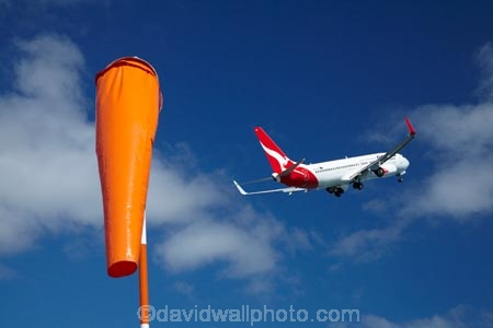 737;Aeroplane;Aeroplanes;air-sock;air-socks;Aircraft;Aircrafts;airline;airliner;airliners;airlines;Airplane;Airplanes;airport;airports;airsock;airsocks;altitude;aviation;Boeing-737_800;capital;capitals;Flight;Flights;Fly;Flying;holidays;international-airport;international-airports;jet;jet-engine;jet-engines;jet-plane;jet-planes;jets;N.I.;N.Z.;New-Zealand;NI;North-Is;North-Is.;North-Island;Nth-Is;NZ;passenger-plane;passenger-planes;Plane;Planes;Qantas;Qantas-737;Qantas-Boeing-737_800;Skies;Sky;take_off;takeoff;taking-off;Tourism;Transport;Transportation;Transports;Travel;Traveling;Travelling;Trip;Trips;Vacation;Vacations;Wellington;Wellington-Airport;Wellington-International-Airport;wind;wind-sleeve;wind-sleeves;Wind-Sock;wind-socks;wind_sock;wind_socks;windsock;windsocks;windy;ZK_ZQC