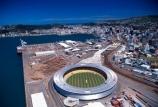 the-caketin;caketin;cake-tin;westpac-trust-stadium;stadiums;venue;venues;rugby;league;spectator;spectators;audience;sport;sports;sporting;national