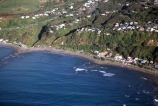 aerials;aerial;wellington;waterfront;coast;coasts;coastal;shoreline;beach;beaches;bay;bays;pukerua;kapiti-coast;marinas