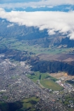 aerial;aerial-photo;aerial-photograph;aerial-photographs;aerial-photography;aerial-photos;aerial-view;aerial-views;aerials;N.I.;N.Z.;New-Zealand;NI;North-Island;NZ;Rimutaka-Range;Trentham;Trentham-Race-Course;Upper-Hutt;Wellington;Wellington-Racing-Club