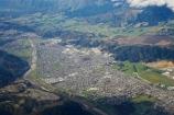 aerial;aerial-photo;aerial-photograph;aerial-photographs;aerial-photography;aerial-photos;aerial-view;aerial-views;aerials;Hutt-River;N.I.;N.Z.;New-Zealand;NI;North-Island;NZ;Trentham;Trentham-Race-Course;Upper-Hutt;Wellington;Wellington-Racing-Club