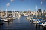boat;boats;capital;capitals;Chaffers-Marina;harbor;harbors;harbour;harbours;launch;launches;marina;marinas;mast;masts;mooring;N.I.;N.Z.;New-Zealand;NI;North-Is;North-Island;NZ;port;ports;sail;sailing;waterfront;Wellington;yacht;yachts