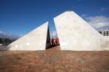 art;art-work;art-works;capital;capitals;City-to-Sea-Bridge;Civic-Sq;Civic-Square;N.I.;N.Z.;New-Zealand;NI;North-Is;North-Island;NZ;public-art;public-art-work;public-art-works;public-sculpture;public-sculptures;pyramid;pyramids;sculpture;sculptures;Split-Pyramid-Sculpture;Wellington