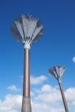 art;art-work;art-works;Artist;capital;capitals;Civic-Sq;Civic-Square;Ian-Athfield;N.I.;N.Z.;New-Zealand;NI;Nikau-Palm;Nikau-Palms;North-Is;North-Island;NZ;public-art;public-art-work;public-art-works;public-sculpture;public-sculptures;sculpture;sculptures;Wellington