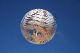 art;art-work;art-works;capital;capitals;Civic-Sq;Civic-Square;fern;fern-ball;ferns;N.I.;N.Z.;Neil-Dawson;New-Zealand;NI;North-Is;North-Island;NZ;public-art;public-art-work;public-art-works;public-sculpture;public-sculptures;sculpture;sculptures;sphere;spherical;Wellington
