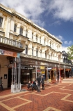 arcade;arcades;boutique;boutiques;building;buildings;capital;capitals;commerce;commercial;Cuba-St-Mall;Cuba-Street-Mall;heritage;historic;historic-building;historic-buildings;historical;historical-building;historical-buildings;history;mall;malls;N.I.;N.Z.;New-Zealand;NI;North-Is;North-Island;NZ;old;pedestrain-malls;pedestrian-mall;plaza;plazas;retail;retail-store;retailer;retailers;shop;shoppers;shopping;shopping-arcade;shopping-arcades;shopping-center;shopping-centers;shopping-centre;shopping-centres;shopping-mall;shopping-malls;shops;steet-scene;store;stores;street-scenes;tradition;traditional;Wellington