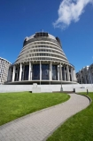 architectural;architecture;Beehive;capital;capitals;footpath;footpaths;government;governments;Grounds-of-Parliament;N.I.;N.Z.;New-Zealand;New-Zealand-Goverment;New-Zealand-Parliament;New-Zealand-Parliament-Buildings;NI;North-Is;North-Island;NZ;NZ-Government;NZ-Parliament;Parliament;Parliament-Buildings;Parliament-Grounds;pathway;pathways;The-Beehive;Wellington