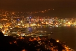 c.b.d.;capital;capitals;cbd;central-business-district;cities;city;cityscape;cityscapes;dark;dusk;evening;harbor;harbors;harbour;harbours;high-rise;high-rises;high_rise;high_rises;highrise;highrises;Lambton-Harbour;light;lights;Mount-Victoria;Mt-Victoria;Mt.-Victoria;multi_storey;multi_storied;multistorey;multistoried;N.I.;N.Z.;New-Zealand;NI;night;night-time;night_time;North-Is;North-Island;NZ;office;office-block;office-blocks;offices;Port-Nicholson;tower-block;tower-blocks;waterfront;Wellington;Wellington-Harbor;Wellington-Harbour