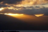 break-of-day;capital;capitals;cloud;clouds;cloudy;dawn;dawning;daybreak;first-light;morning;N.I.;N.Z.;New-Zealand;NI;North-Is;North-Island;NZ;orange;ray-of-light;rays-of-light;Rimutaka-Range;Rimutaka-Ranges;Rimutakas;sunrise;sunrises;sunup;twilight;Wellington