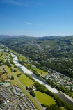 aerial;aerial-image;aerial-images;aerial-photo;aerial-photograph;aerial-photographs;aerial-photography;aerial-photos;aerial-view;aerial-views;aerials;Avalon-Park;Avalon-Pk;Belmont;Epuni;Hutt-River;Hutt-Valley;Lower-Hutt;N.I.;N.Z.;Naenae;New-Zealand;NI;North-Is;North-Island;NZ;Riverside-Oval;State-Highway-2;State-Highway-Two;Wellington