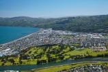 aerial;aerial-image;aerial-images;aerial-photo;aerial-photograph;aerial-photographs;aerial-photography;aerial-photos;aerial-view;aerial-views;aerials;bay;bays;coast;coastal;coastline;coastlines;coasts;course;courses;golf;golf-course;golf-courses;golf-link;golf-links;harbor;harbors;harbour;harbours;Hikoikoi-Reserve;Hutt-River;Hutt-Valley;Lower-Hutt;N.I.;N.Z.;New-Zealand;NI;North-Is;North-Island;NZ;Petone;Petone-foreshore;Petone-waterfront;Port-Nicholson;sea;seas;Shandon-Golf-Club;shore;shoreline;shorelines;shores;sport;sports;Te-Whanganui_a_Tara;water;Wellington;Wellington-Harbor;Wellington-Harbour