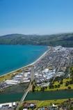 aerial;aerial-image;aerial-images;aerial-photo;aerial-photograph;aerial-photographs;aerial-photography;aerial-photos;aerial-view;aerial-views;aerials;bay;bays;coast;coastal;coastline;coastlines;coasts;harbor;harbors;harbour;harbours;Hikoikoi-Reserve;Hutt-River;Hutt-Valley;Lower-Hutt;N.I.;N.Z.;New-Zealand;NI;North-Is;North-Island;NZ;Petone;Petone-foreshore;Petone-waterfront;Port-Nicholson;sea;seas;Shandon-Golf-Club;shore;shoreline;shorelines;shores;Te-Whanganui_a_Tara;water;Wellington;Wellington-Harbor;Wellington-Harbour